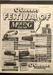 Galway Advertiser 1991/1991_05_30/GA_30051991_E1_007.pdf