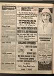 Galway Advertiser 1991/1991_05_30/GA_30051991_E1_002.pdf