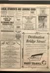 Galway Advertiser 1991/1991_05_30/GA_30051991_E1_013.pdf