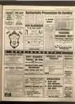 Galway Advertiser 1991/1991_05_30/GA_30051991_E1_017.pdf