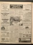 Galway Advertiser 1991/1991_05_30/GA_30051991_E1_012.pdf