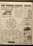 Galway Advertiser 1991/1991_05_30/GA_30051991_E1_010.pdf