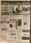 Galway Advertiser 1974/1974_07_18/GA_18071974_E1_012.pdf