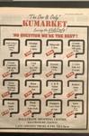Galway Advertiser 1991/1991_05_30/GA_30051991_E1_009.pdf