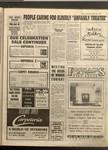 Galway Advertiser 1991/1991_05_30/GA_30051991_E1_005.pdf