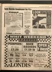 Galway Advertiser 1991/1991_05_30/GA_30051991_E1_015.pdf