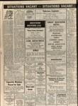 Galway Advertiser 1974/1974_03_28/GA_28031974_E1_014.pdf