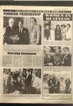 Galway Advertiser 1991/1991_05_30/GA_30051991_E1_019.pdf