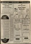 Galway Advertiser 1974/1974_03_28/GA_28031974_E1_009.pdf