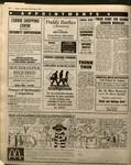 Galway Advertiser 1991/1991_08_29/GA_29081991_E1_020.pdf