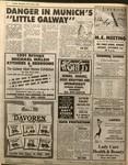 Galway Advertiser 1991/1991_08_29/GA_29081991_E1_004.pdf