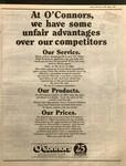 Galway Advertiser 1991/1991_08_29/GA_29081991_E1_007.pdf