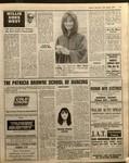 Galway Advertiser 1991/1991_08_29/GA_29081991_E1_019.pdf