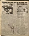 Galway Advertiser 1991/1991_08_29/GA_29081991_E1_016.pdf