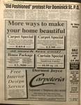 Galway Advertiser 1991/1991_08_29/GA_29081991_E1_010.pdf