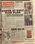 Galway Advertiser 1991/1991_08_29/GA_29081991_E1_001.pdf