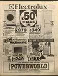 Galway Advertiser 1991/1991_08_29/GA_29081991_E1_009.pdf