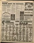 Galway Advertiser 1991/1991_08_29/GA_29081991_E1_014.pdf