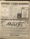 Galway Advertiser 1991/1991_08_29/GA_29081991_E1_012.pdf