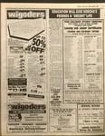 Galway Advertiser 1991/1991_08_29/GA_29081991_E1_011.pdf