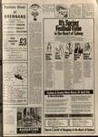 Galway Advertiser 1974/1974_03_28/GA_28031974_E1_005.pdf