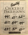 Galway Advertiser 1991/1991_07_18/GA_18071991_E1_003.pdf