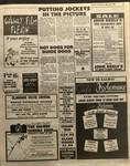 Galway Advertiser 1991/1991_07_18/GA_18071991_E1_017.pdf