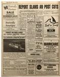 Galway Advertiser 1991/1991_07_18/GA_18071991_E1_004.pdf