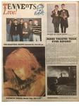 Galway Advertiser 1991/1991_07_18/GA_18071991_E1_058.pdf