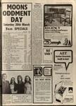 Galway Advertiser 1974/1974_03_28/GA_28031974_E1_003.pdf