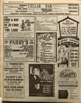 Galway Advertiser 1991/1991_07_18/GA_18071991_E1_034.pdf