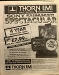 Galway Advertiser 1991/1991_07_18/GA_18071991_E1_013.pdf