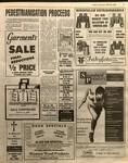 Galway Advertiser 1991/1991_07_18/GA_18071991_E1_015.pdf