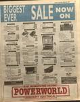 Galway Advertiser 1991/1991_07_18/GA_18071991_E1_005.pdf