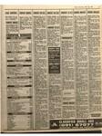 Galway Advertiser 1991/1991_07_18/GA_18071991_E1_051.pdf