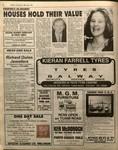 Galway Advertiser 1991/1991_07_18/GA_18071991_E1_016.pdf