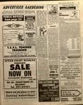 Galway Advertiser 1991/1991_07_18/GA_18071991_E1_023.pdf