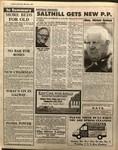 Galway Advertiser 1991/1991_07_18/GA_18071991_E1_002.pdf