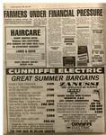 Galway Advertiser 1991/1991_07_18/GA_18071991_E1_008.pdf