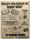 Galway Advertiser 1991/1991_07_18/GA_18071991_E1_010.pdf