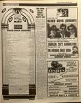Galway Advertiser 1991/1991_07_18/GA_18071991_E1_031.pdf