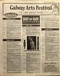 Galway Advertiser 1991/1991_07_18/GA_18071991_E1_027.pdf