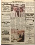 Galway Advertiser 1991/1991_07_18/GA_18071991_E1_026.pdf