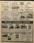 Galway Advertiser 1991/1991_07_18/GA_18071991_E1_042.pdf