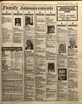 Galway Advertiser 1991/1991_07_18/GA_18071991_E1_043.pdf