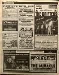Galway Advertiser 1991/1991_07_18/GA_18071991_E1_032.pdf