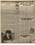 Galway Advertiser 1991/1991_07_18/GA_18071991_E1_018.pdf