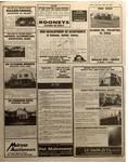 Galway Advertiser 1991/1991_07_18/GA_18071991_E1_041.pdf