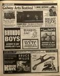 Galway Advertiser 1991/1991_07_18/GA_18071991_E1_033.pdf