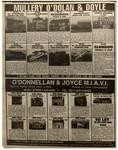 Galway Advertiser 1991/1991_07_18/GA_18071991_E1_040.pdf